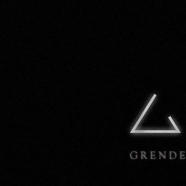 Official Grendel merchandise: http://grendel.bandcamp.com Bandcamp: http://infactedrecordings.bandcamp.com iTunes: http://itunes.apple.com/us/artist/grendel/41734941  #grendel #grndl #industrialmusic #ebm #electronicbodymusic #industrial #synthpop #synthwave #synthpunk #retrowave #darkmusic #darkwave #goth #synth #electro #electronicmusic #electronica #postpunk #rock #metal #band #music #london #uk #doom #torvenius #darkart