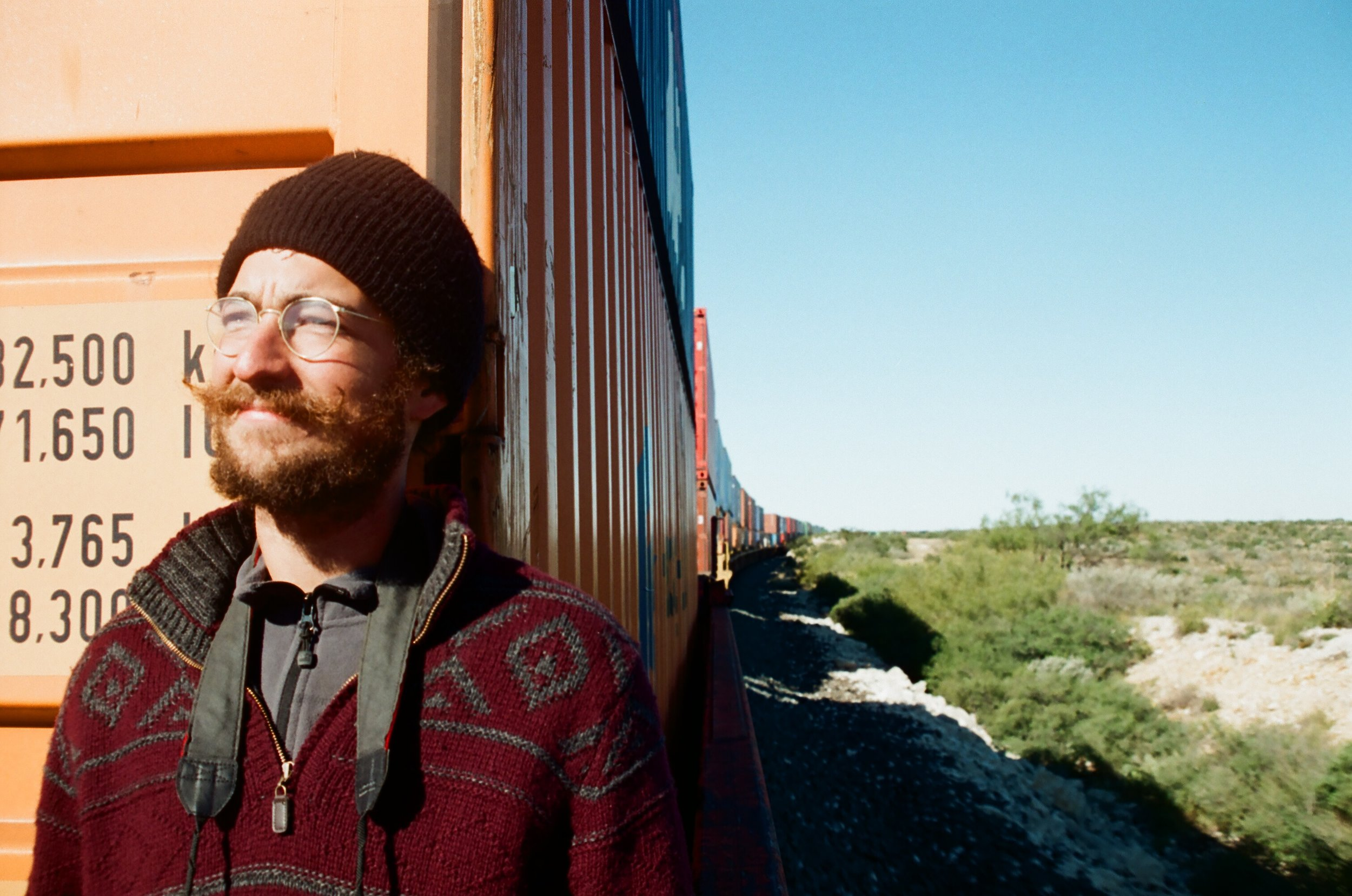 Dail Train Desert.jpg
