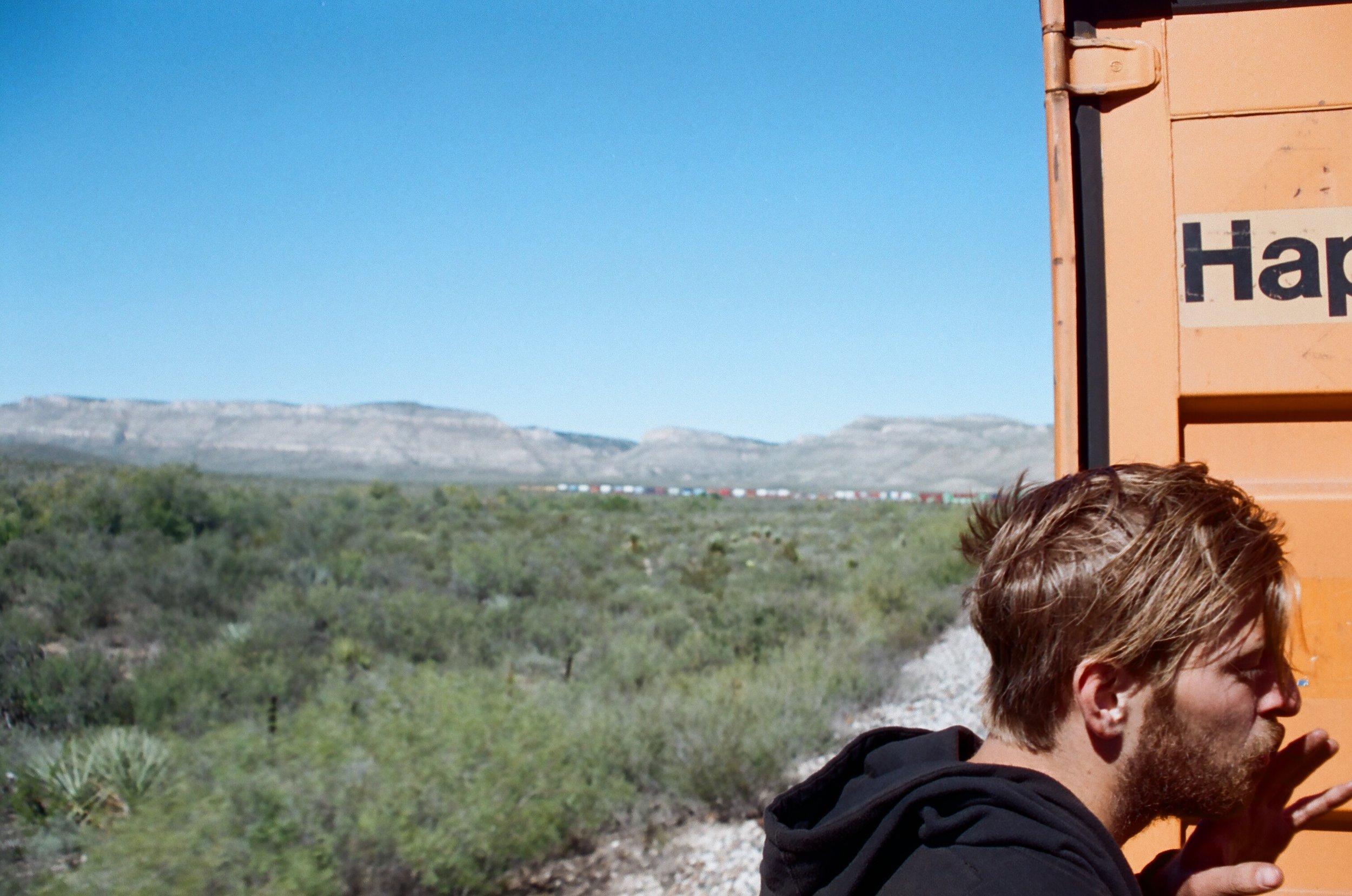 Ryan Train Desert.jpg