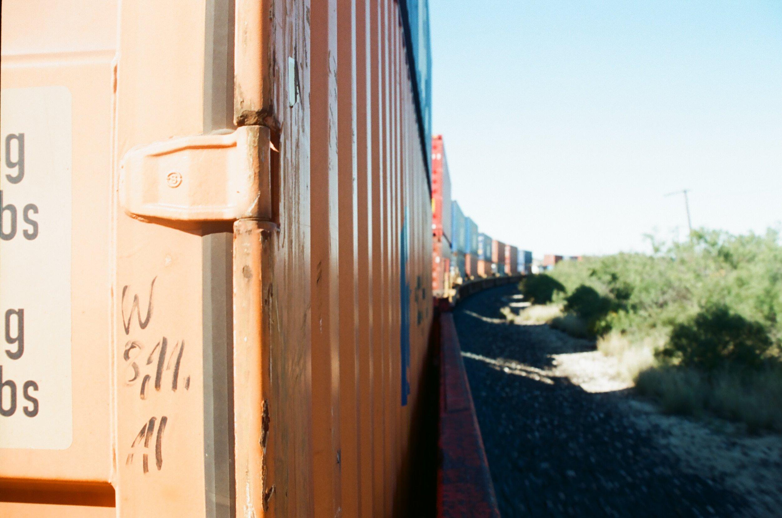 Train Desert Side.jpg