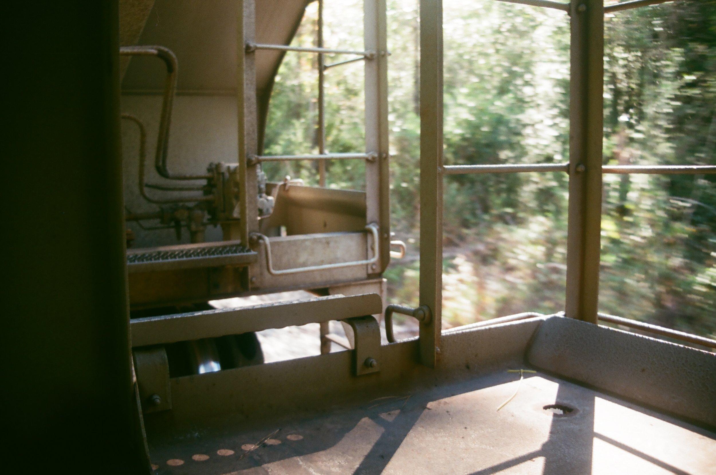 Train Front Porch.jpg