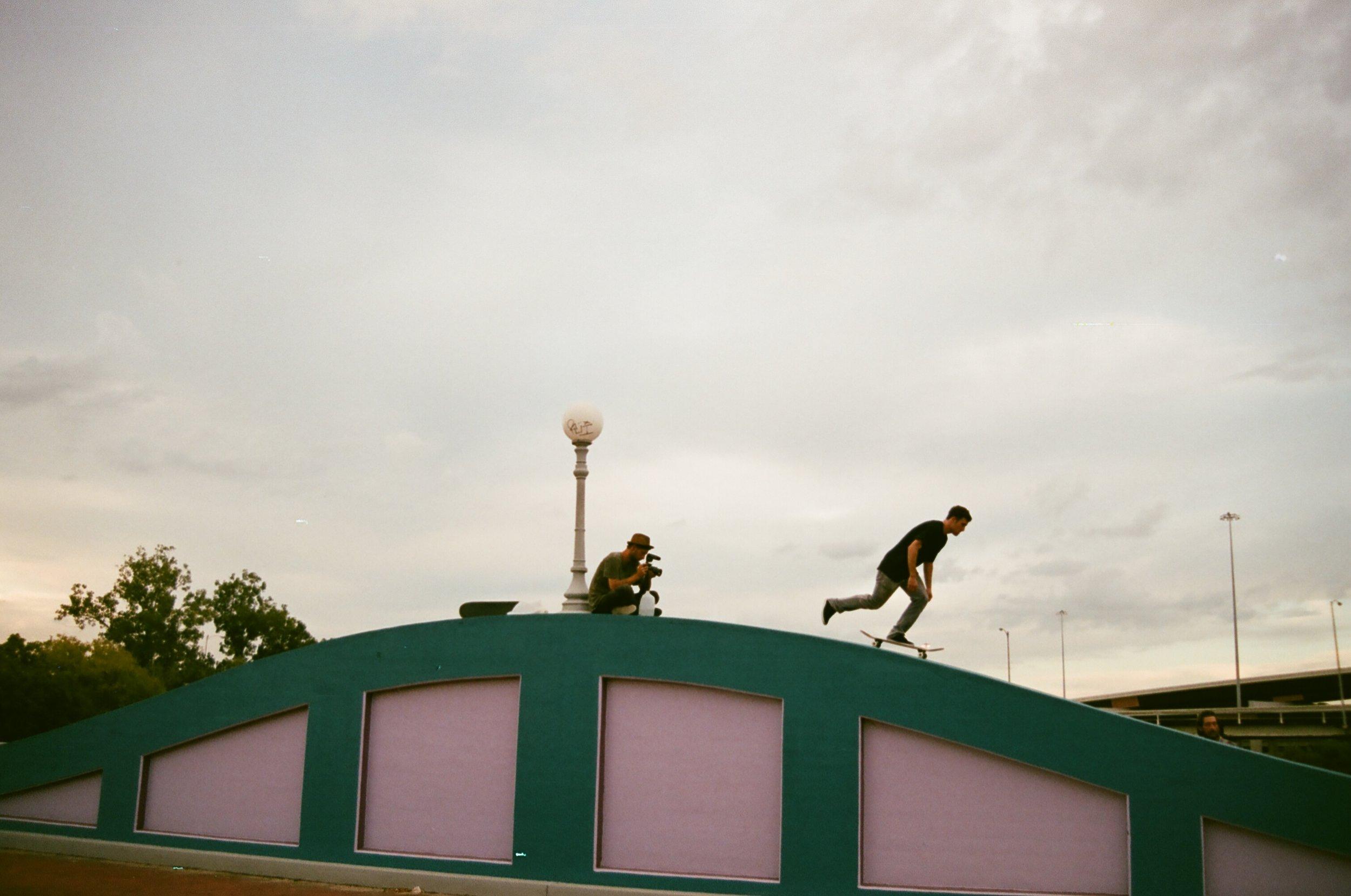 Houston BTS Skate Film.jpg