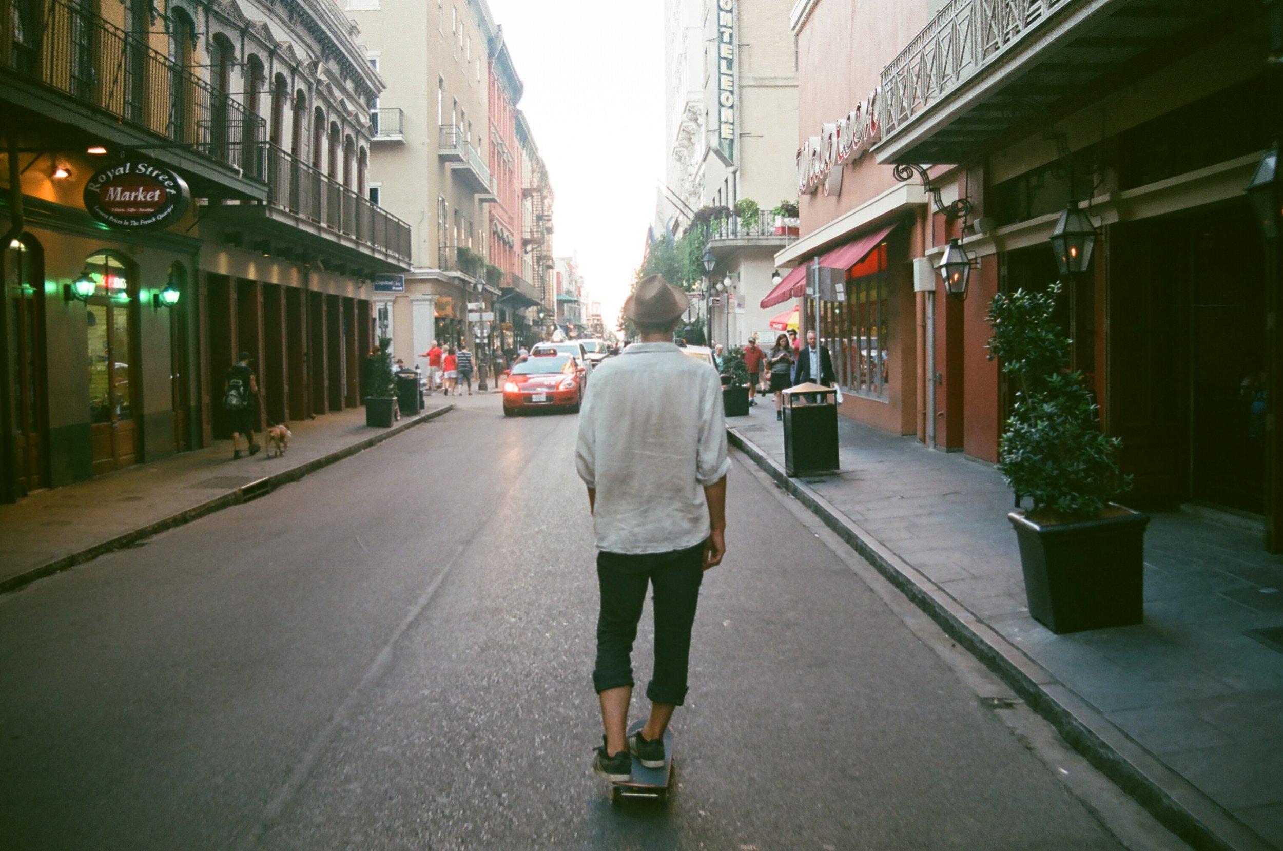 Ryan Skate Nola Street.jpg