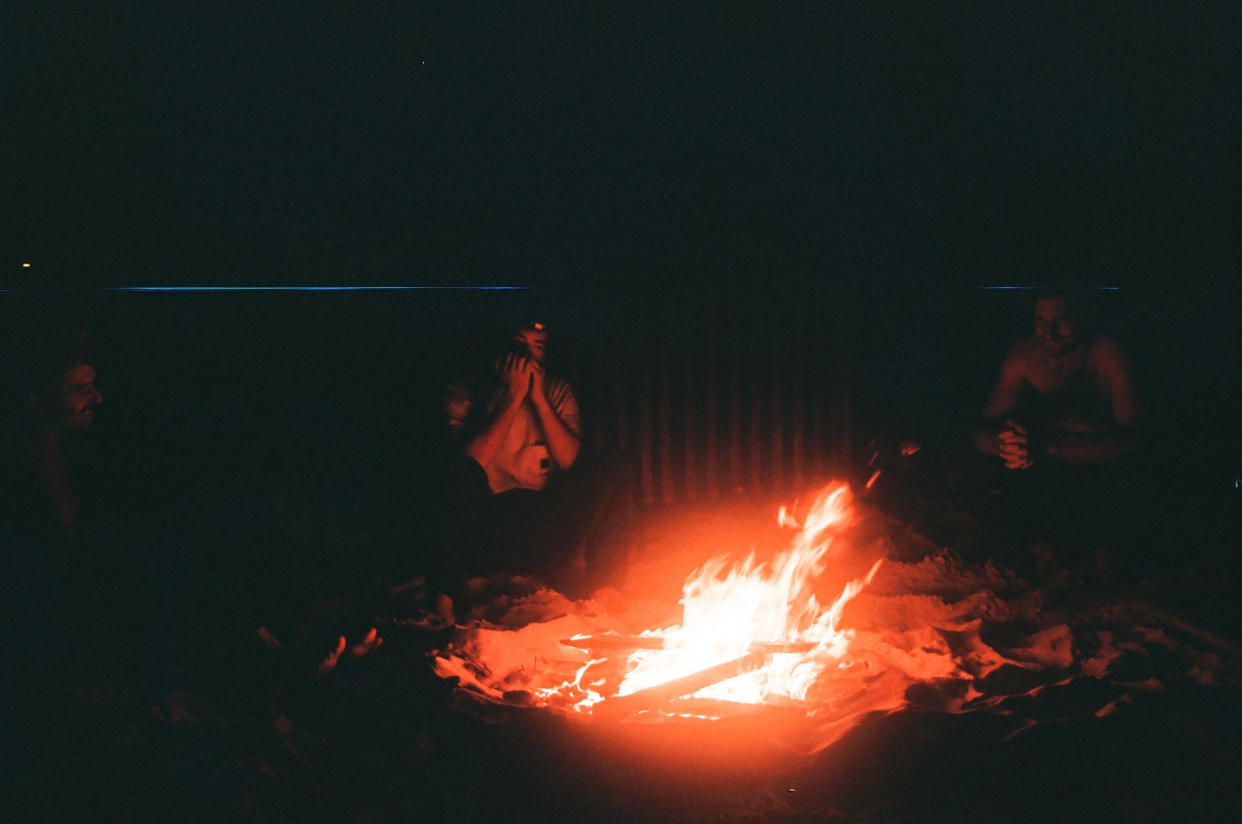 Culvert Fire.jpg