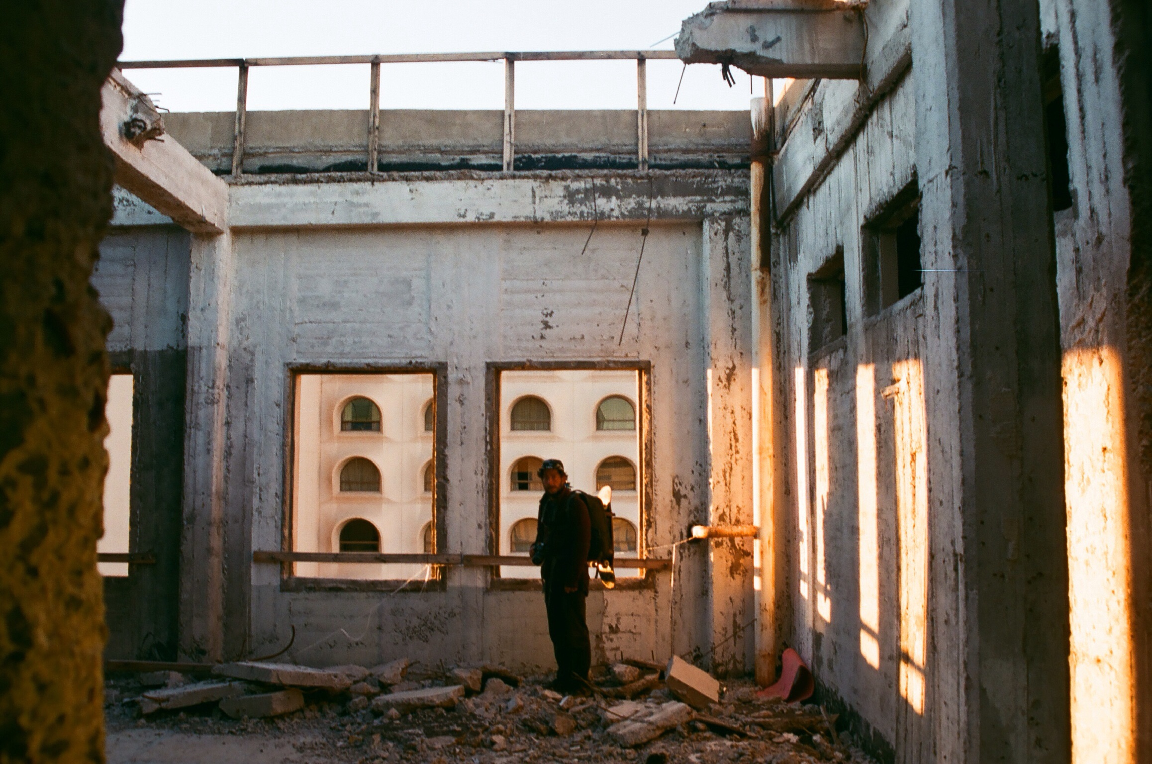 PHX Abandoned Hotel1.jpg
