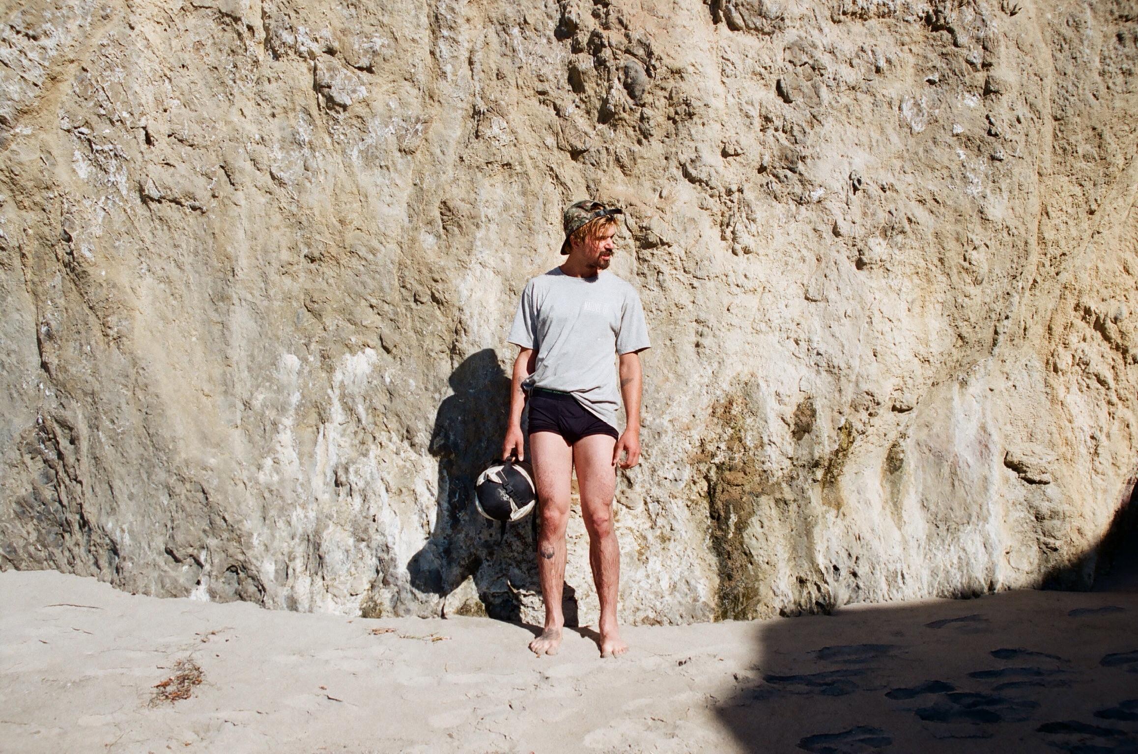 Jo Underwear Beach.jpg