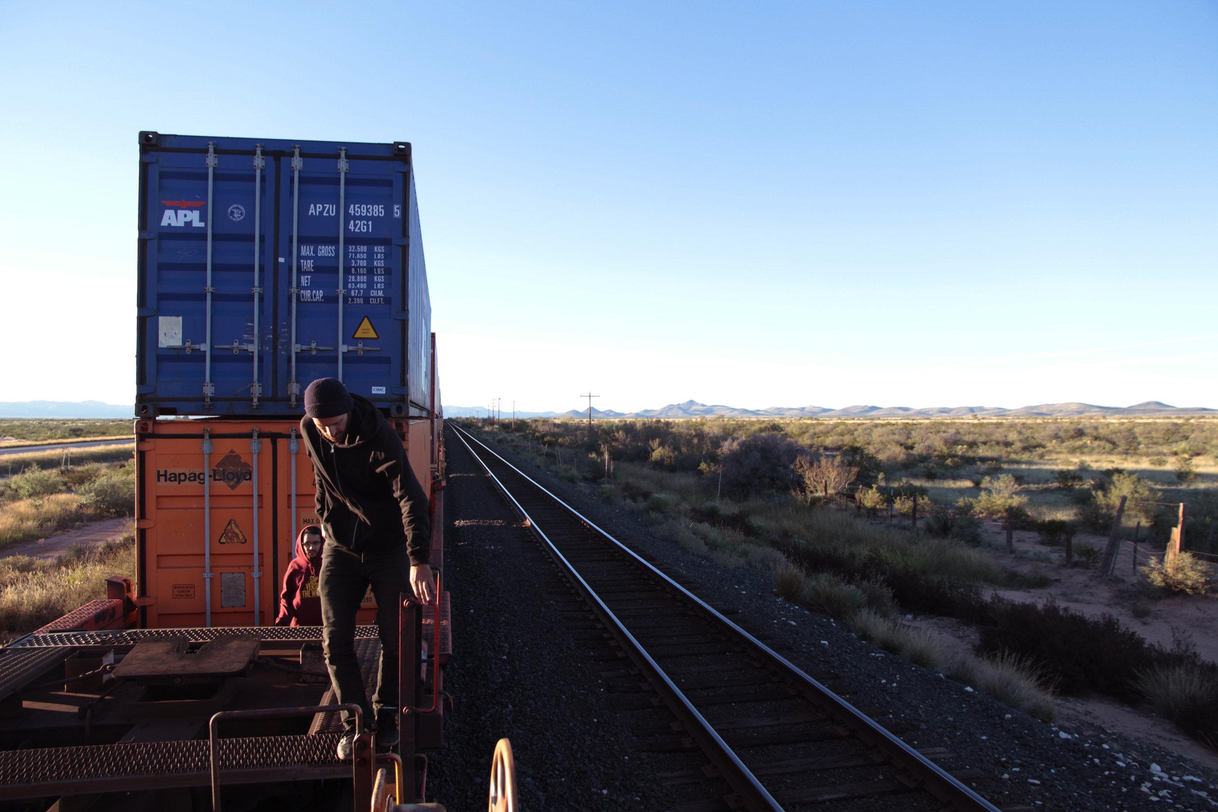 Desert Train Stop 2CC.jpg