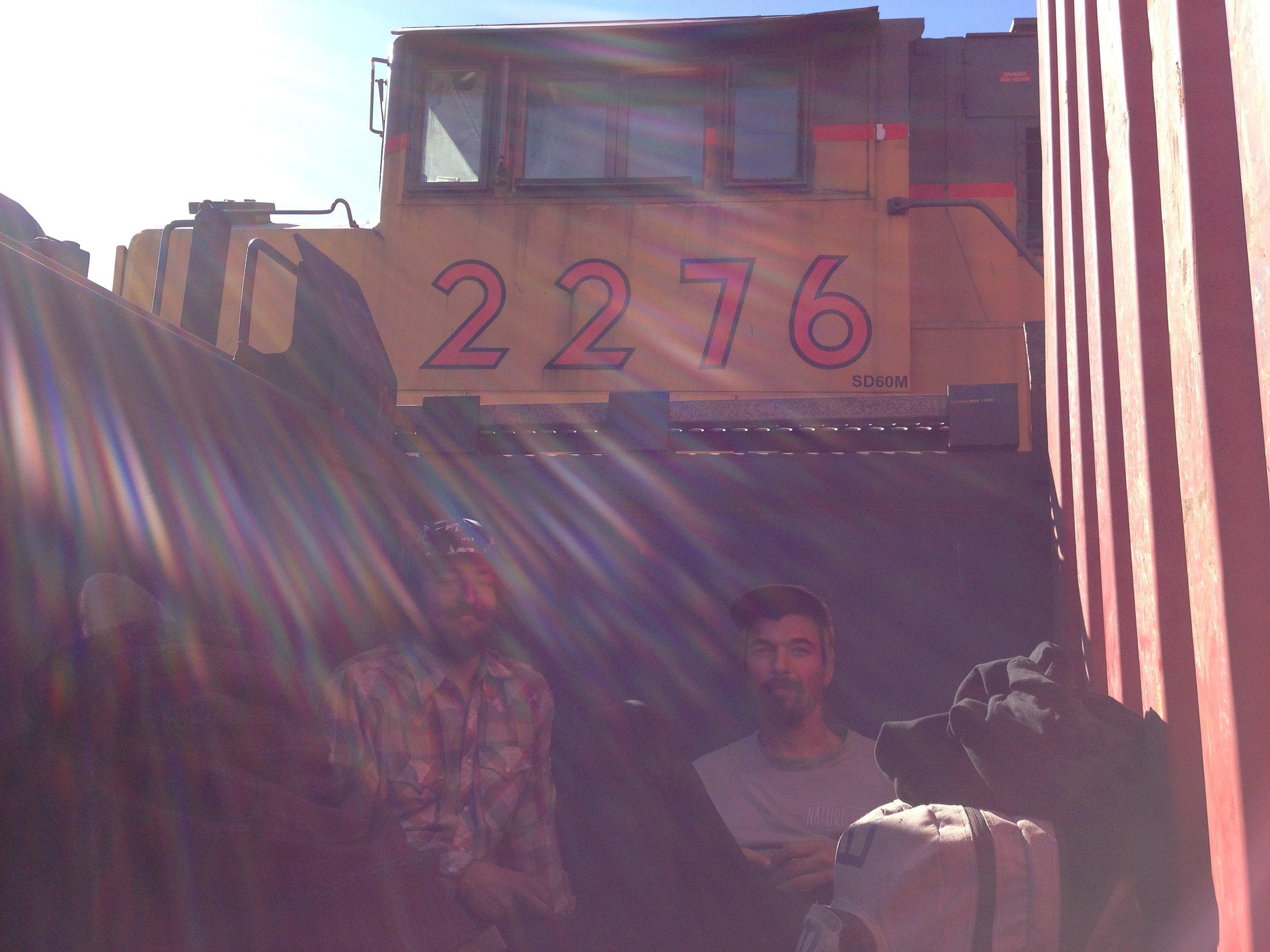 Train Bucket 5.JPG