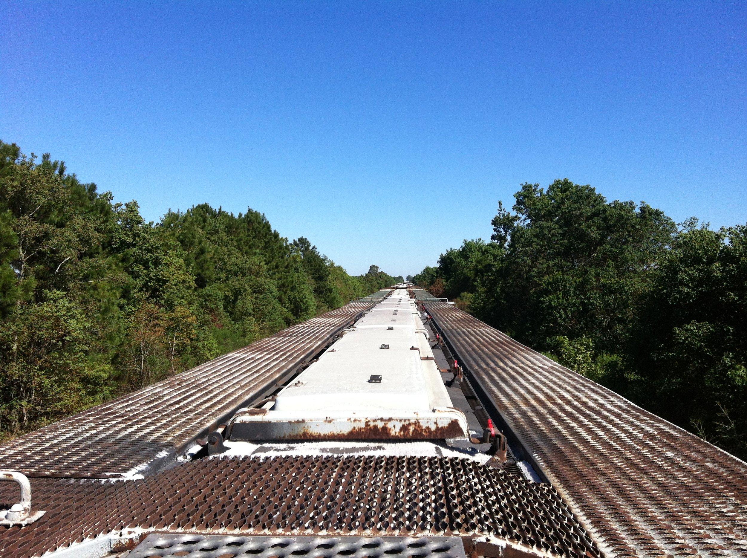 Train Roof.JPG