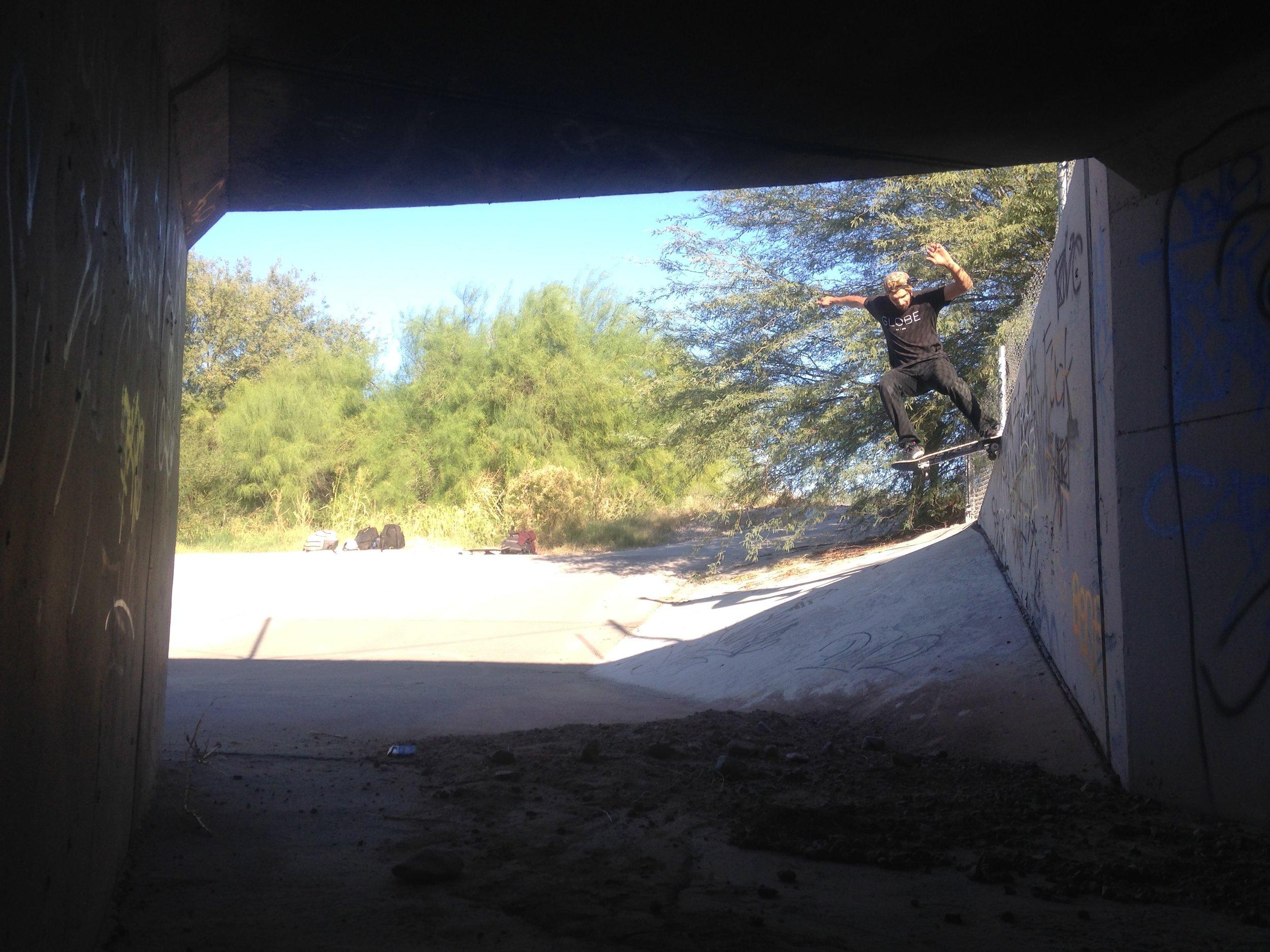 Jo Tailslide Tucson.JPG