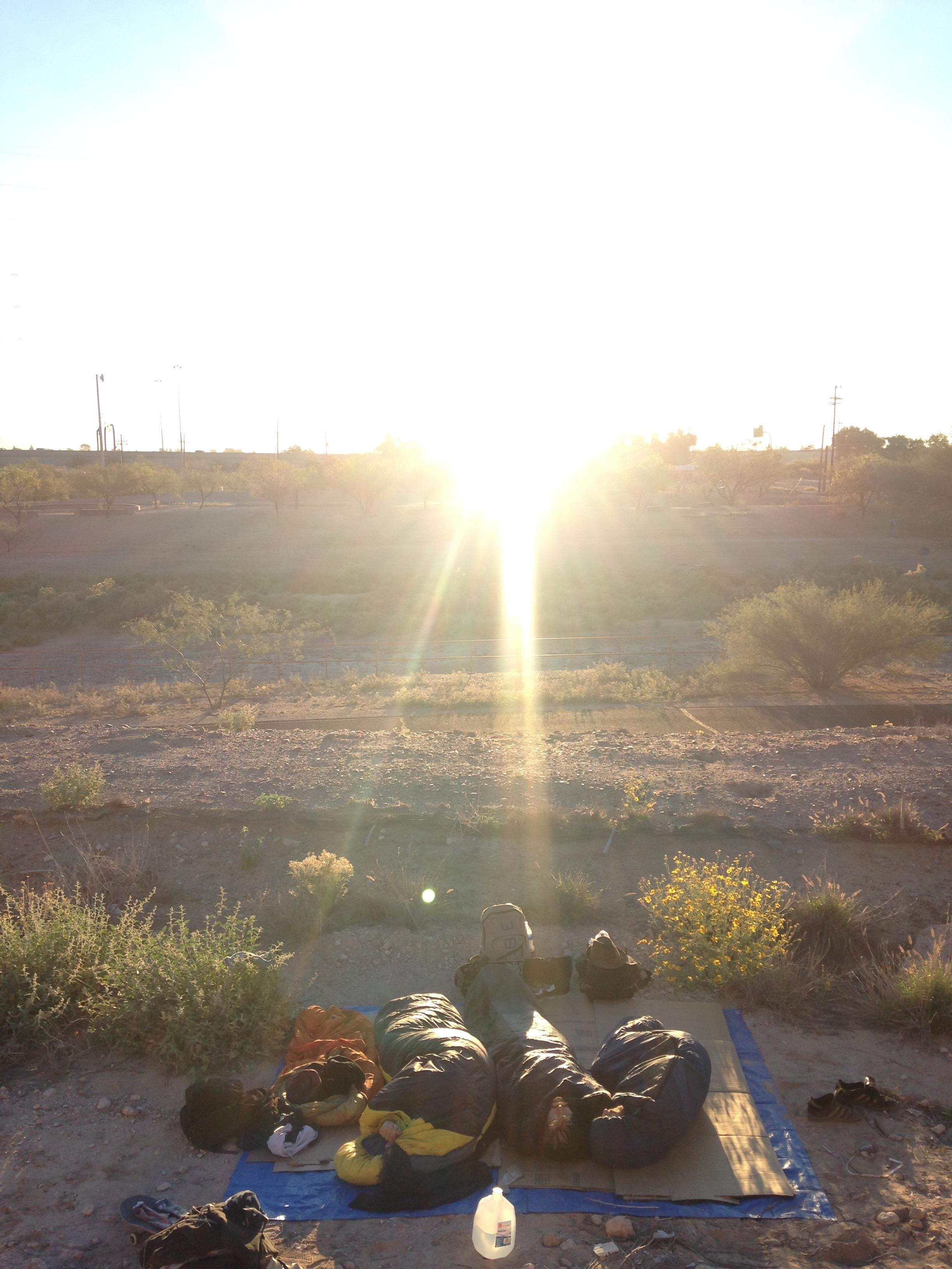 Camping Desert 3.JPG