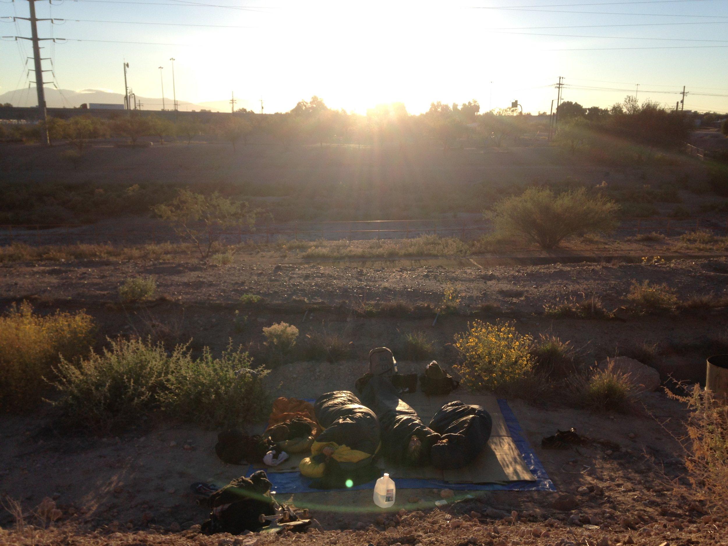 Camping Desert 2.JPG