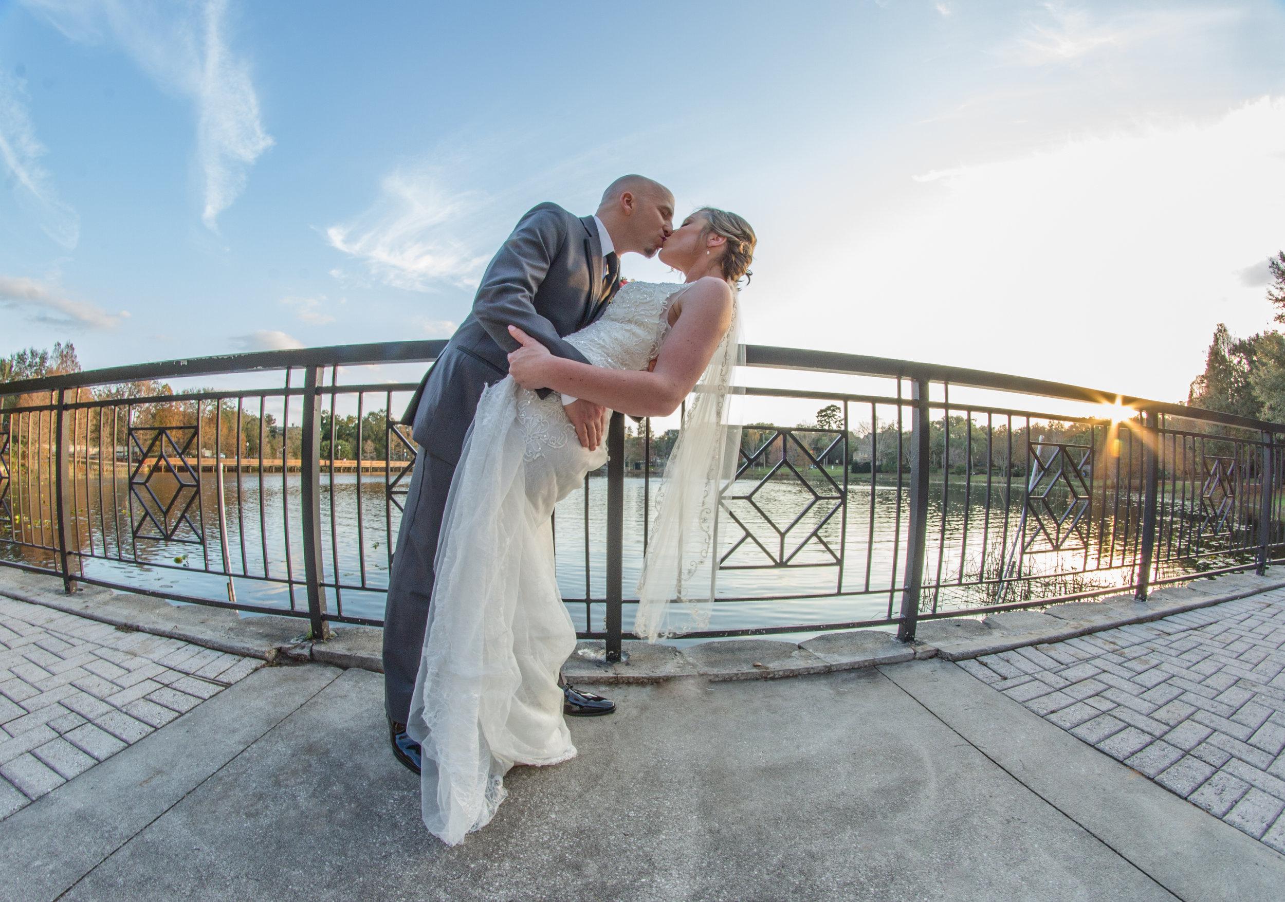 Ashley & Eli Wedding-359.jpg