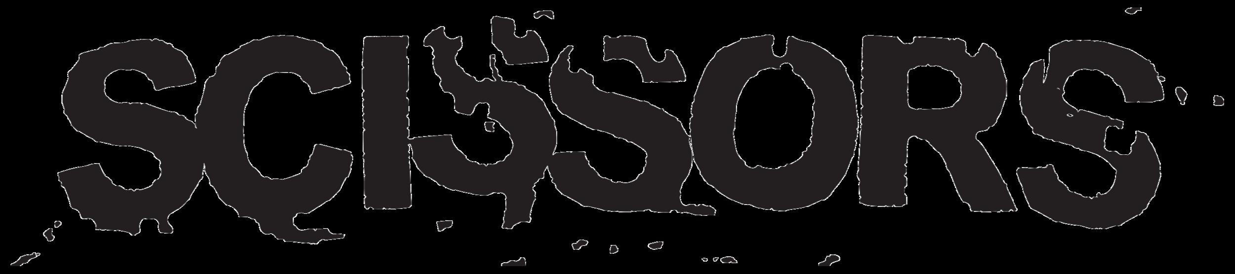 scissorslogo2019