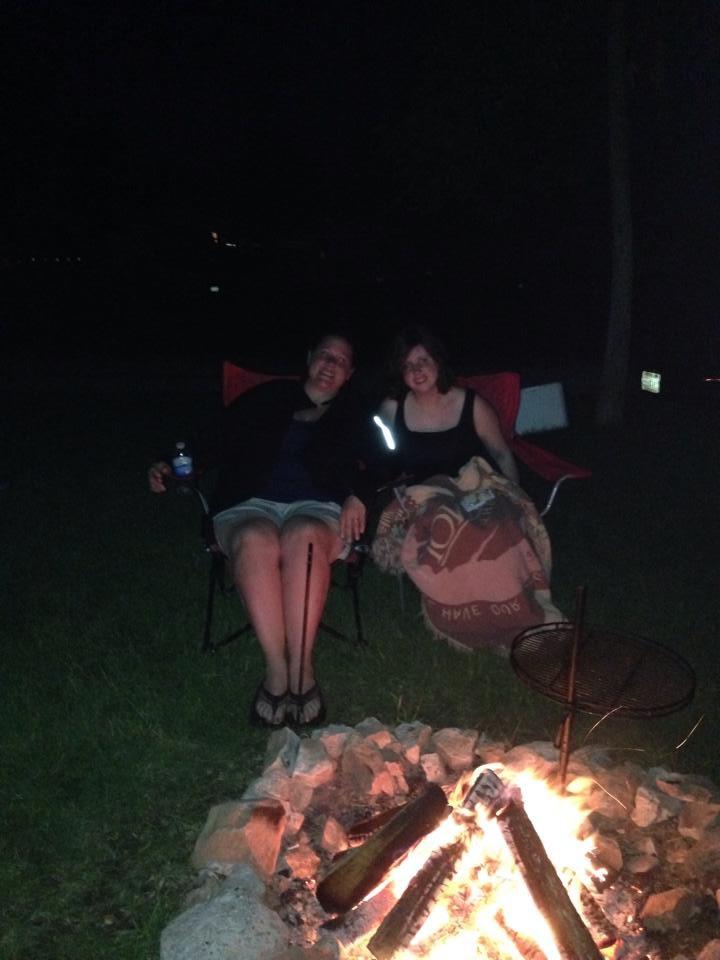 campingjunejpg_med_hr.jpeg