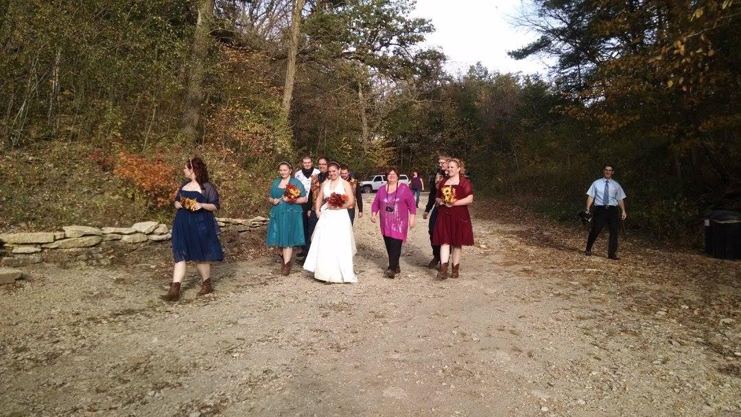 wedding-gilbert-5_med_hr.jpeg