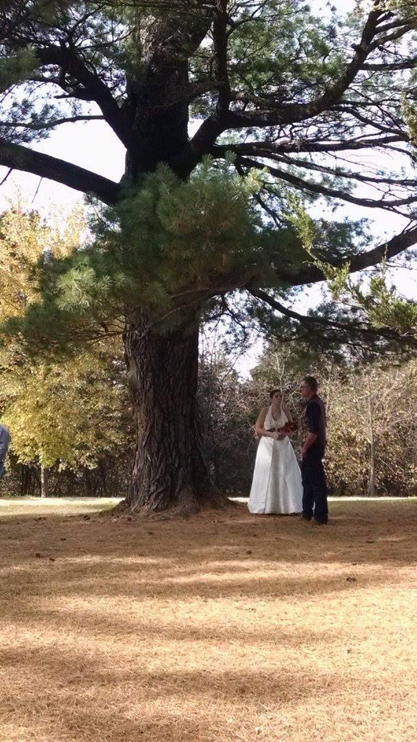 wedding-gilbert2_med_hr.jpeg