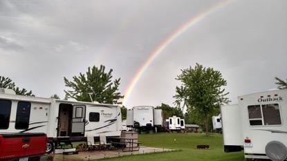 thumb_ladage-rainbow_med.jpeg