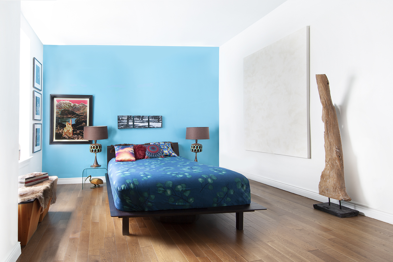225fifth_Bedroom1.jpg