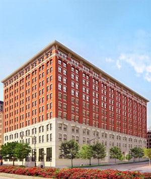 250-West-Street-building.jpg