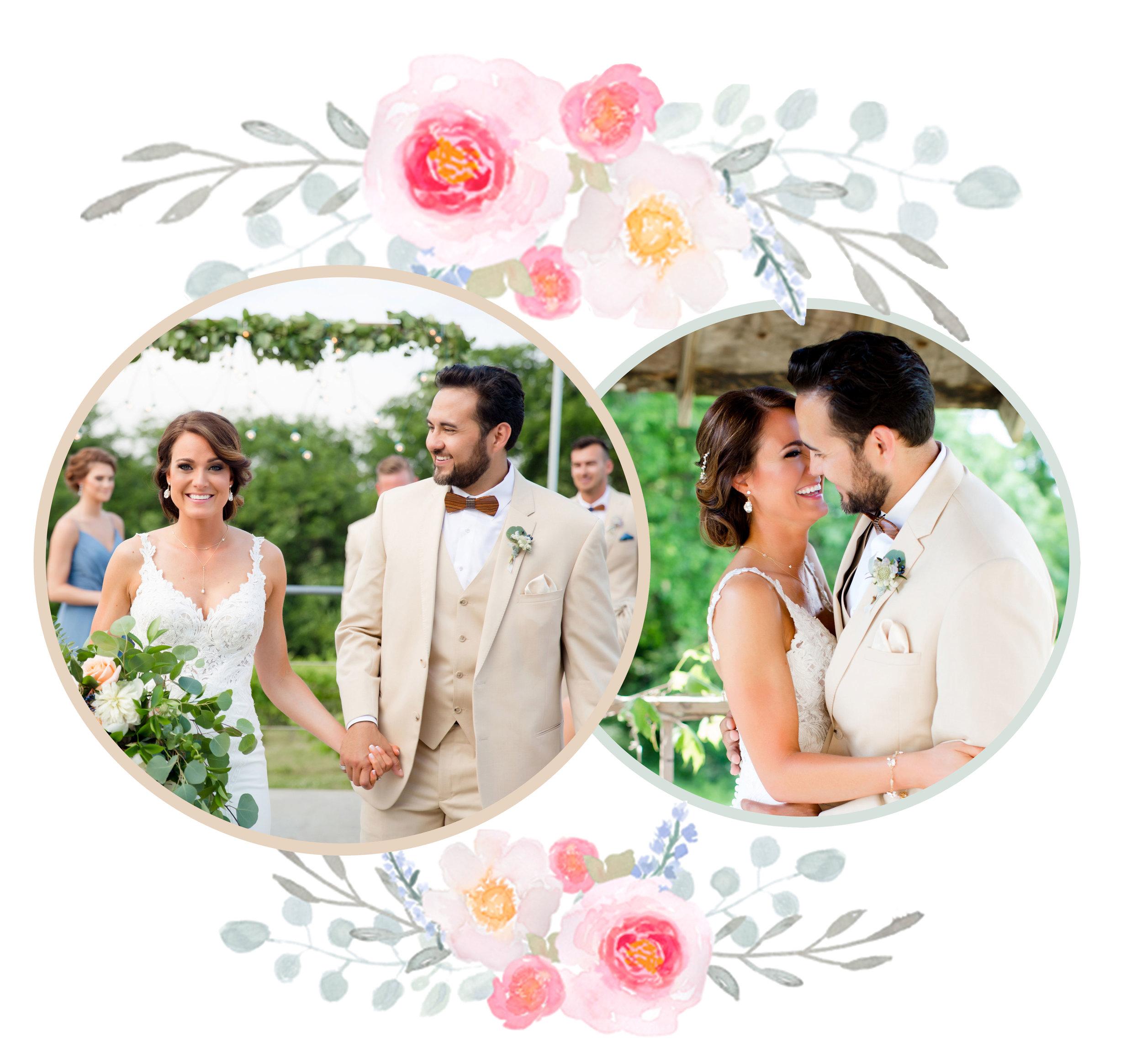 summerset-winery-wedding-flowers-sq.jpg