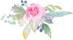 flower-bouquet-250.jpg
