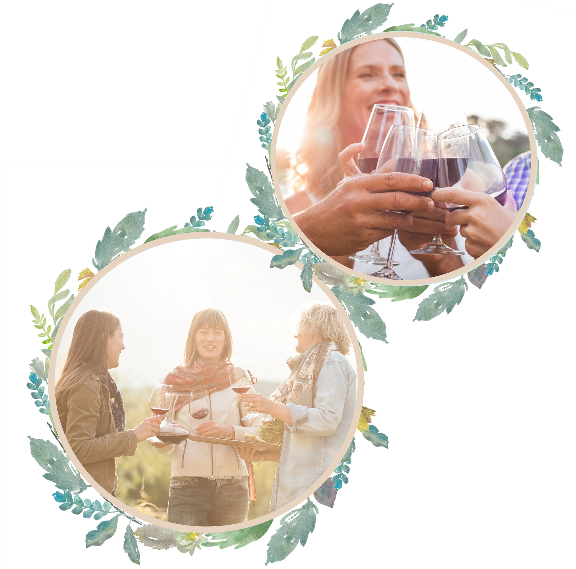 Women-laughing-collage-v5.jpg