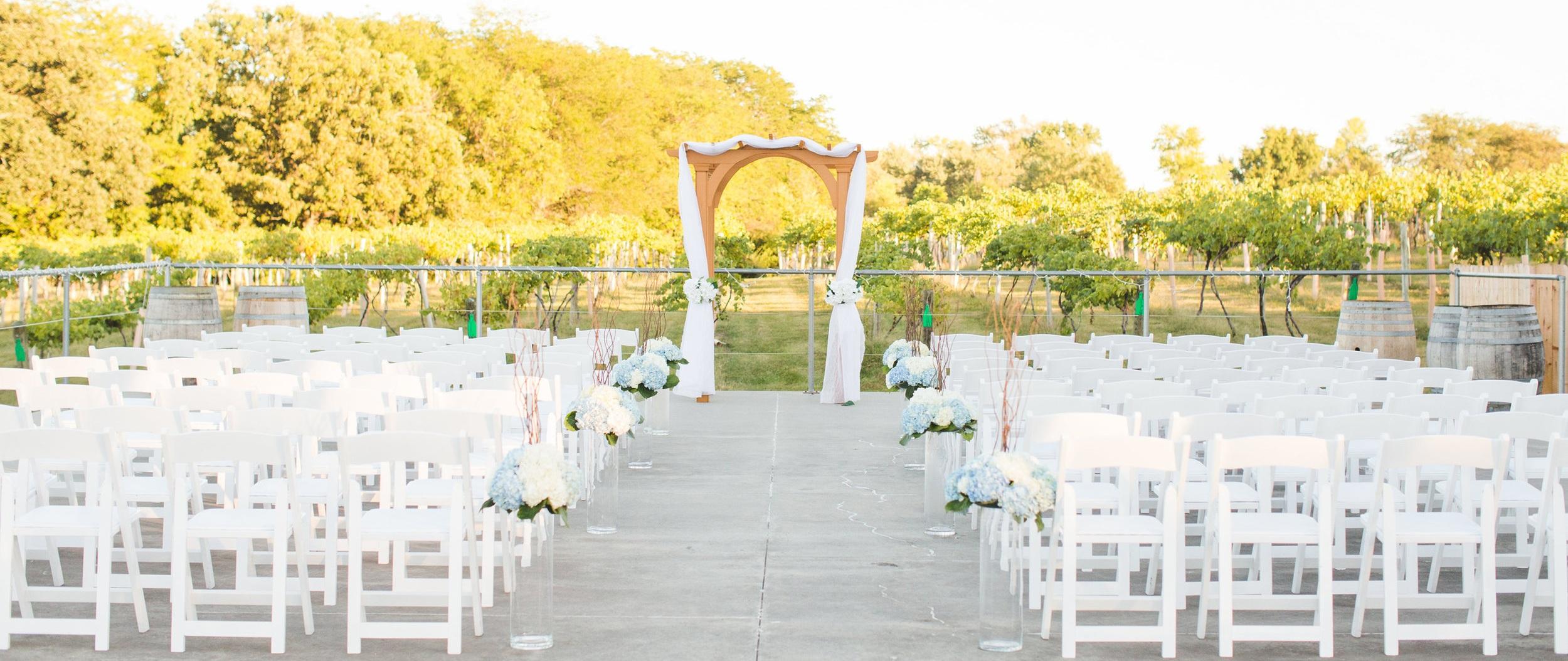 Aly+Caroll+outdoor+wedding-0403.jpg