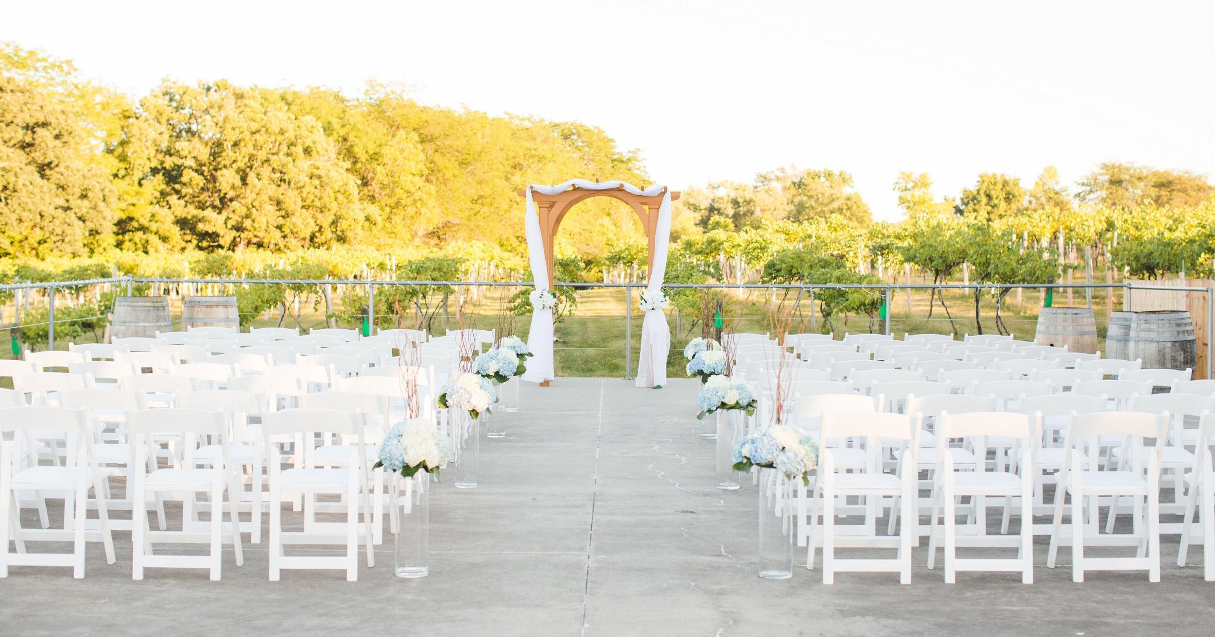Aly Caroll outdoor wedding-0403.jpg
