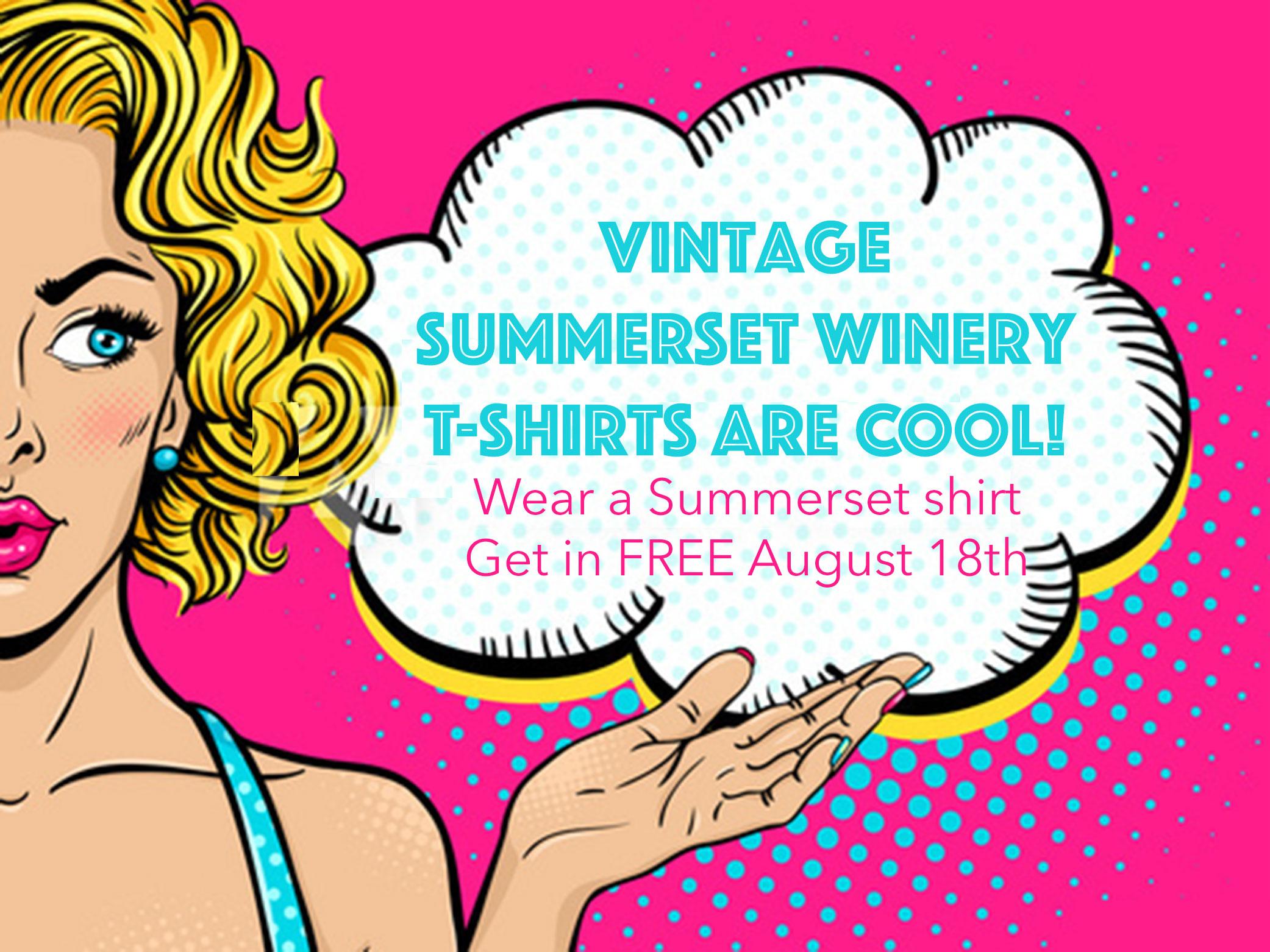 vintage-tshirt-sunday-tunes.jpg