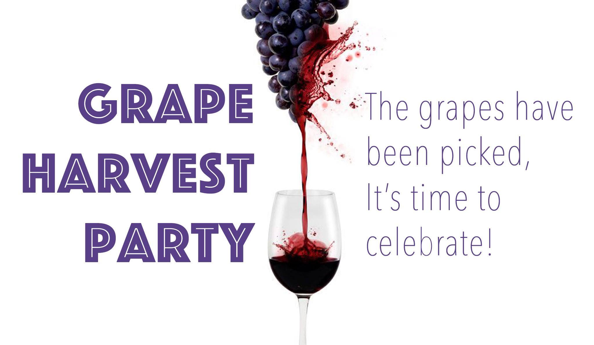 grape harvest party 2019.jpg