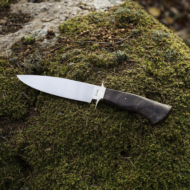 knife-moss2.jpg