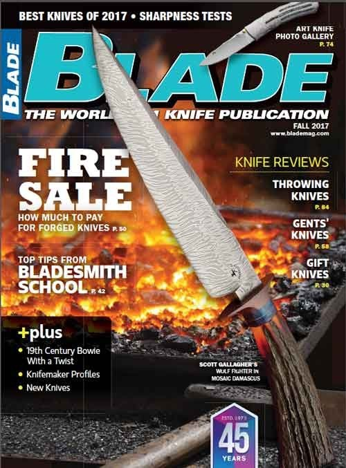 Blademag-cover.jpg