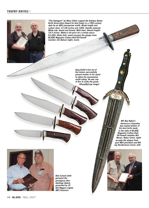 blademag-page.PNG