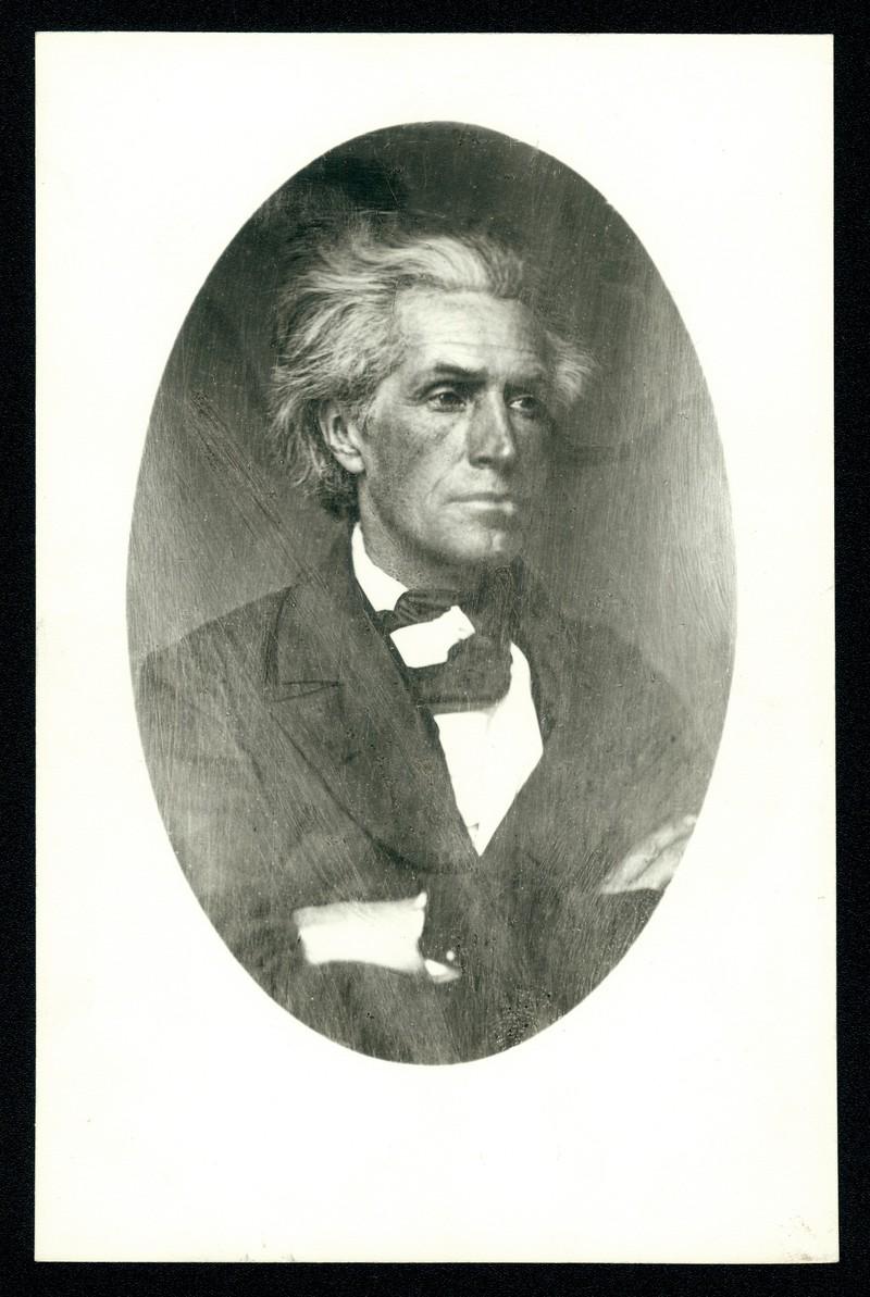 https://en.wikipedia.org/wiki/Joseph_Nash_McDowell#/media/File:Photograph_of_Joseph_McDowell.jpg