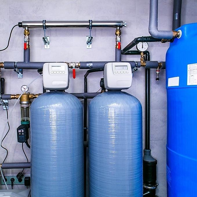 Water-Treatment-Unit.jpg