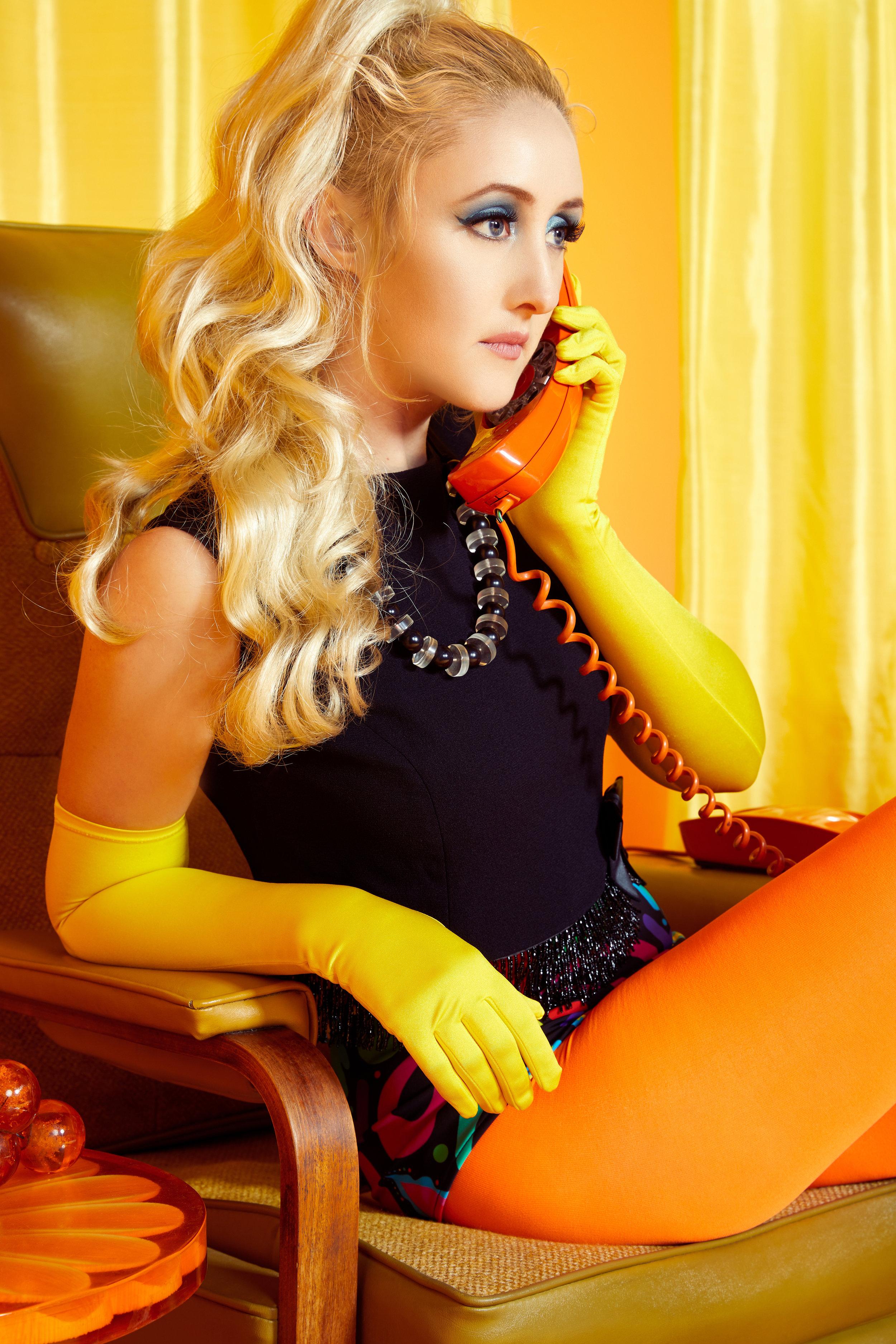 Orange Yellow Talking Phone.jpg