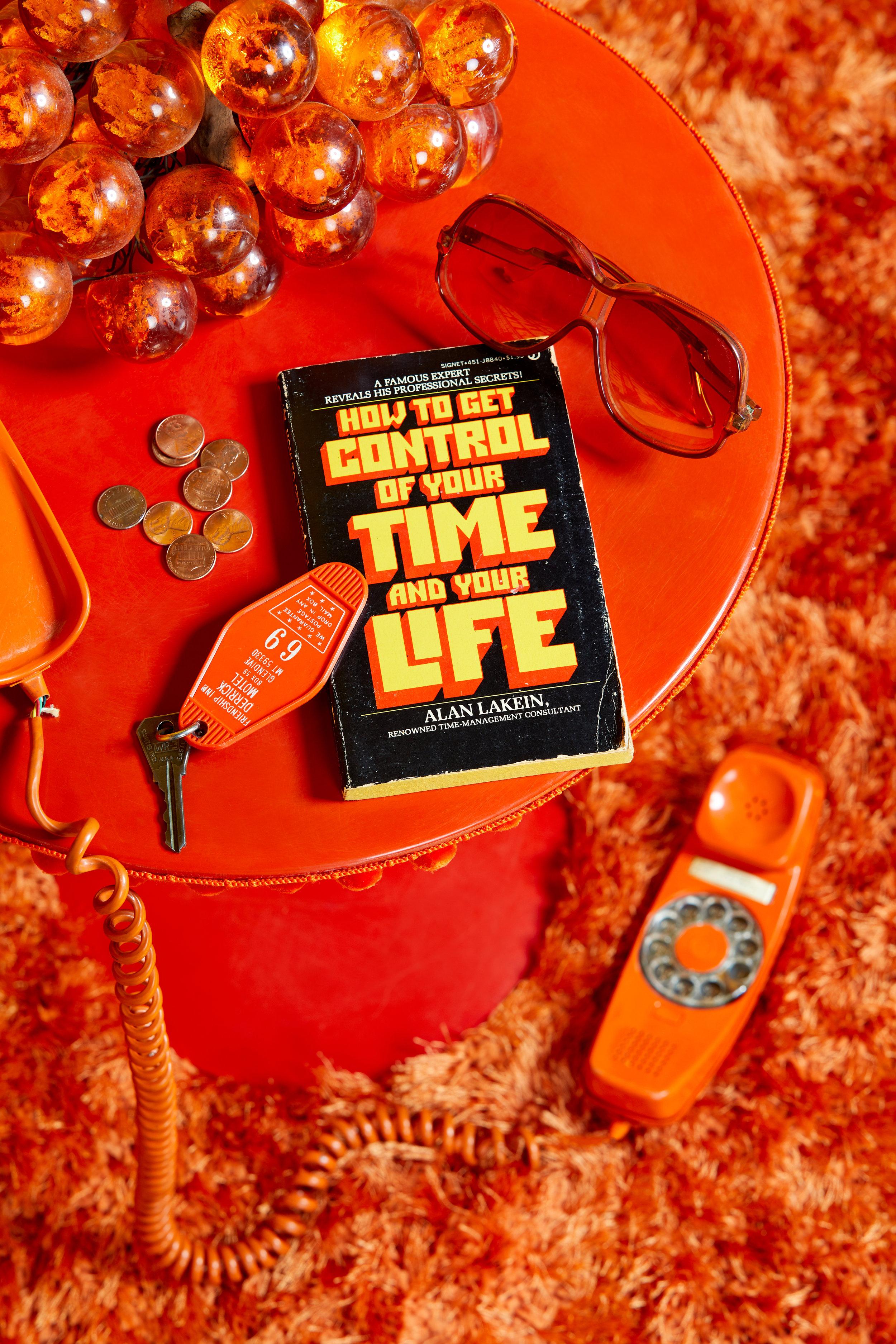Orange-Yellow-Book-Table-Shot.jpg