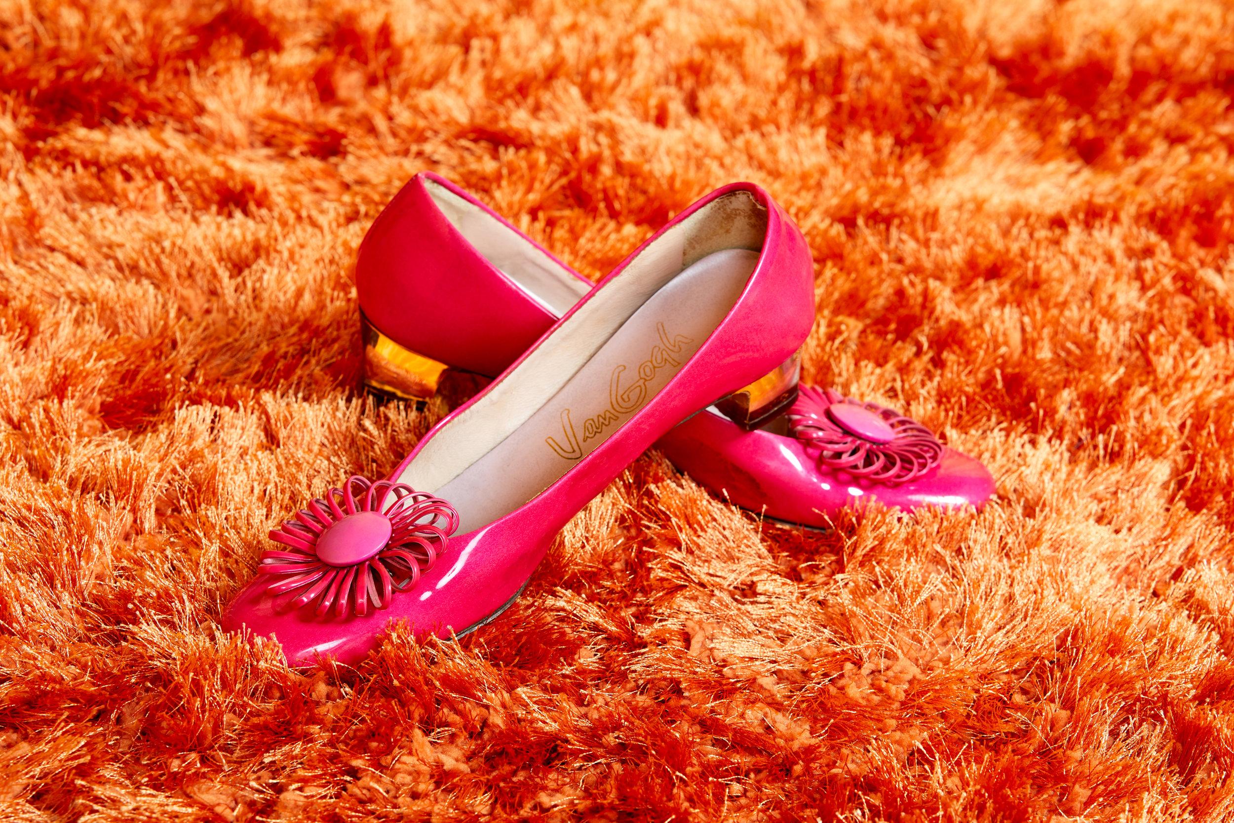 Orange-Yellow-Shoe-Rug-Detail.jpg