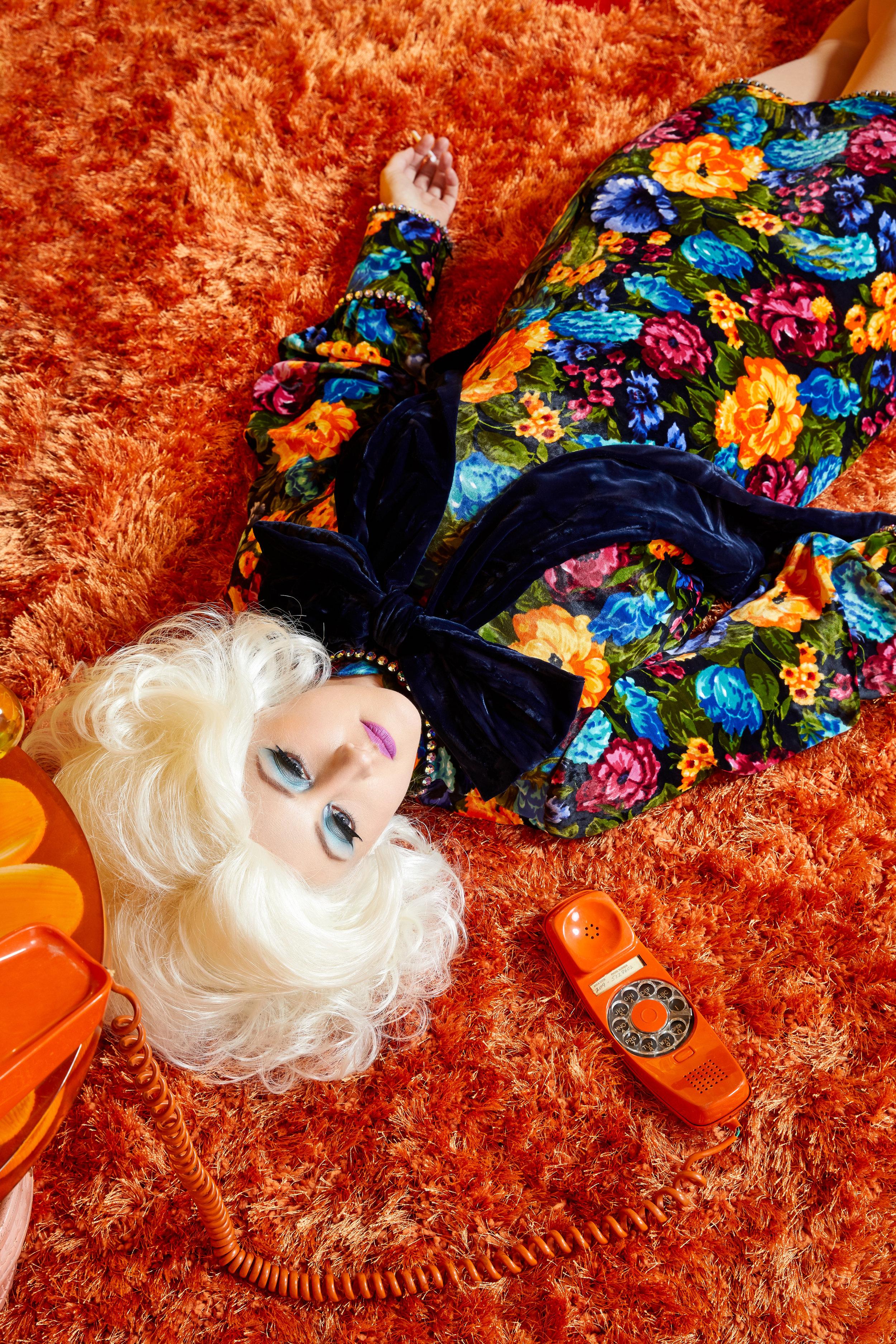 Orange-Yellow-Gucci-Velvet-Floor.jpg