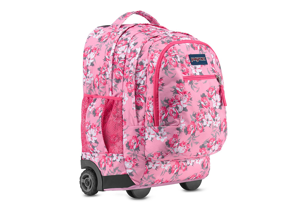 luggage side shot.png