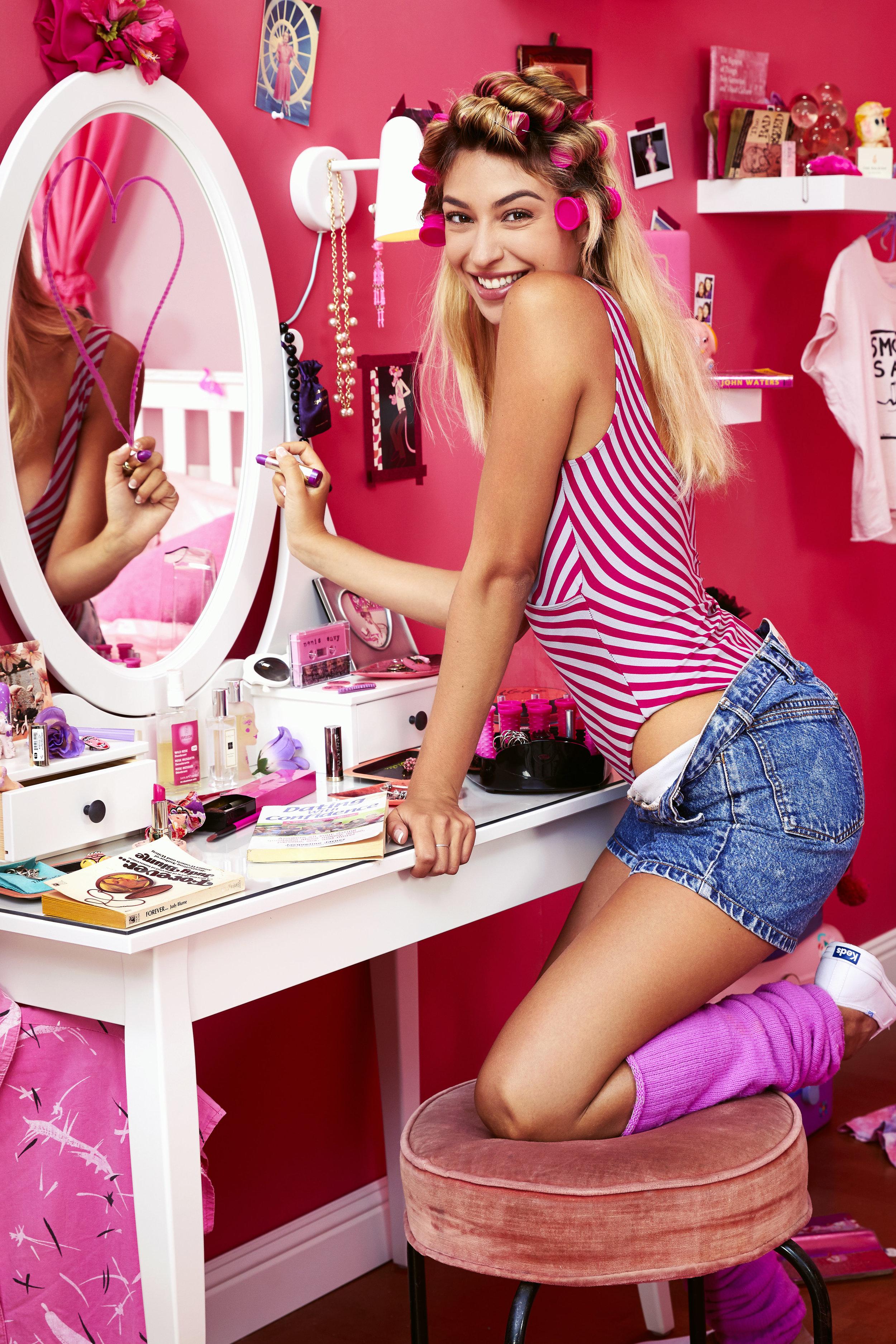 180826_pink_room_test_look1_0813_edit.jpg
