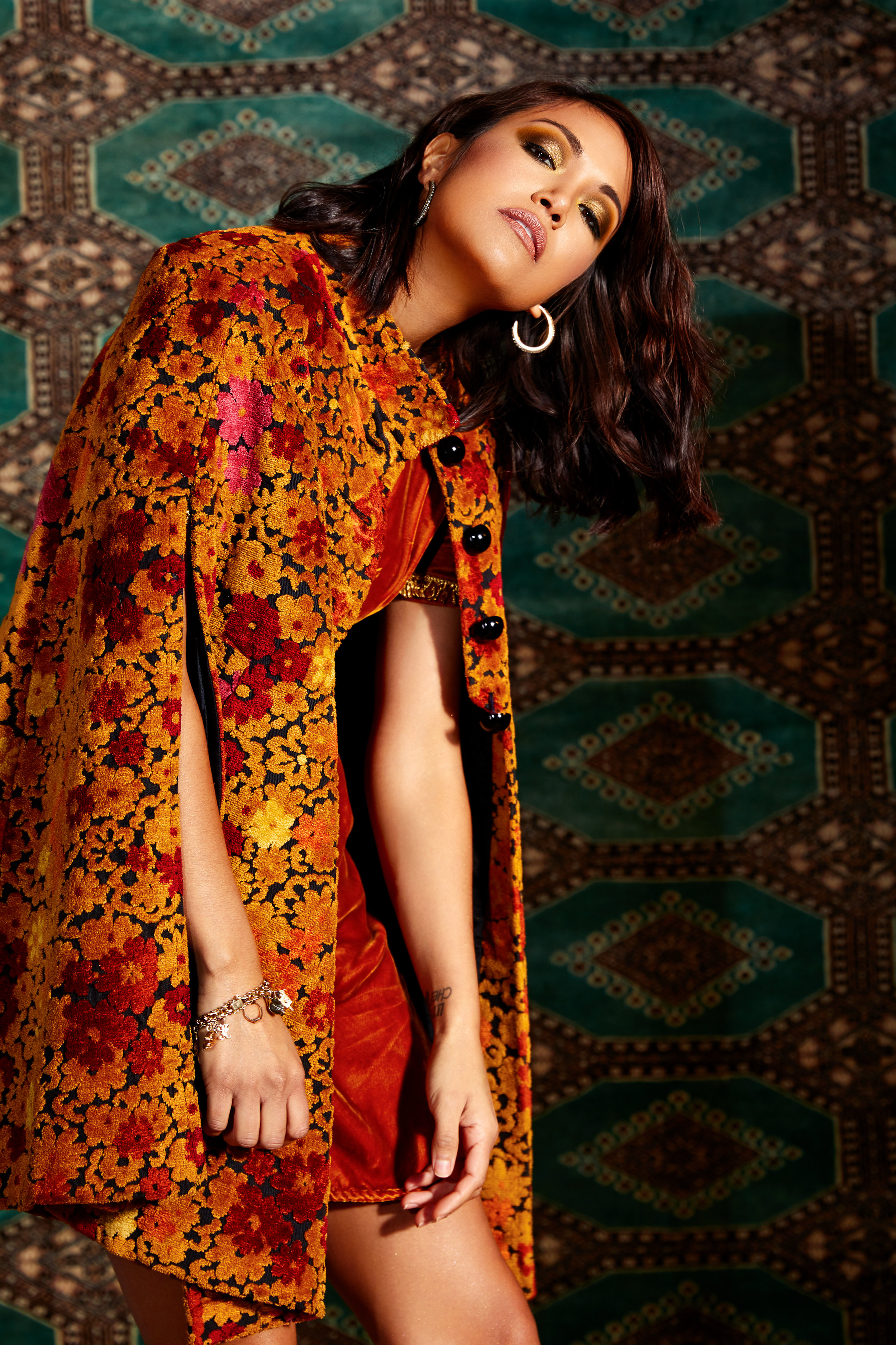181209_veronica_fashion_test_look1_0320.jpg