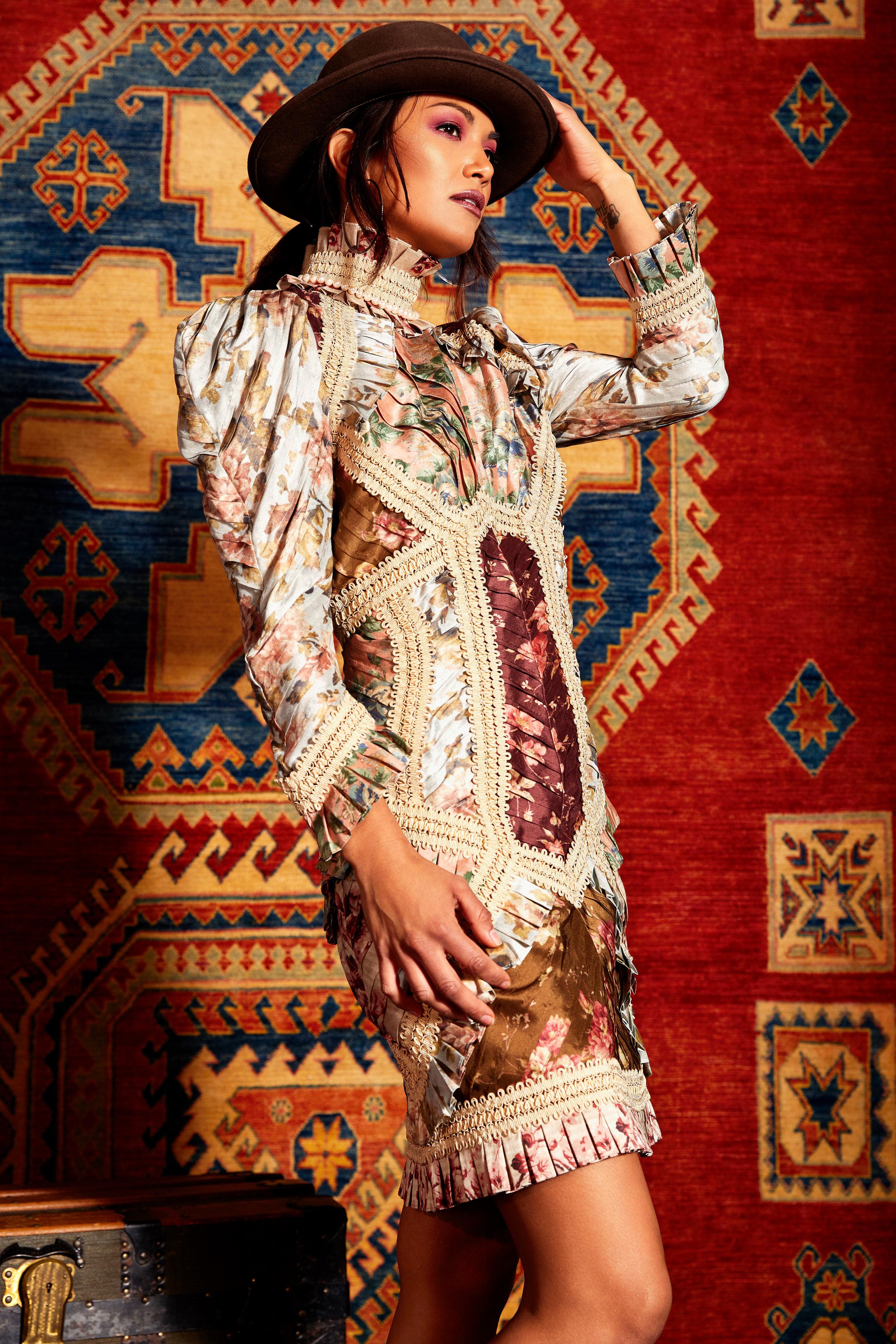 181209_veronica_fashion_test_look3_0727.jpg
