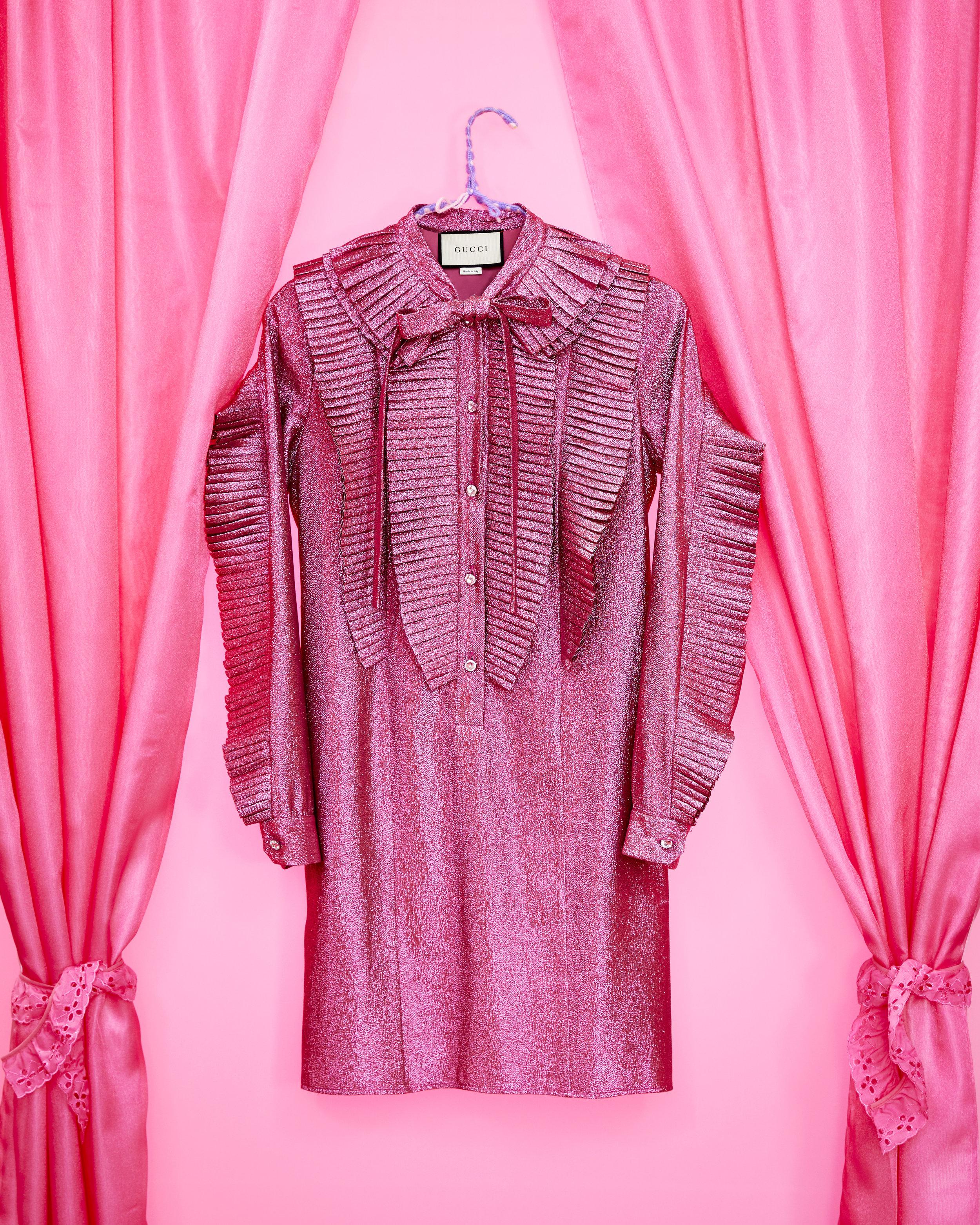 180826_pink_room_test_still_life_3234_edit.jpg