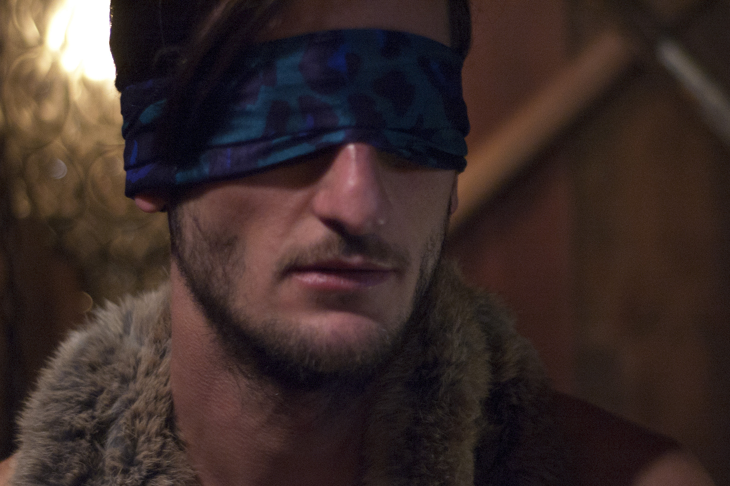 Jimmy Blindfold.jpg