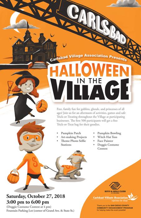 HalloweenInTheVillage.png