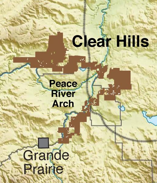 Clear-Hills-Permits.png
