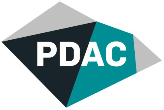 PDAC logo.png