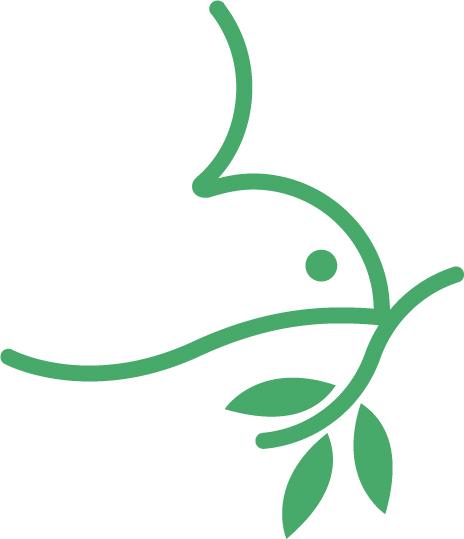 TMC Logo - MCUSA Dove.png